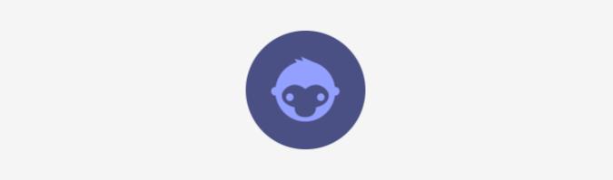 blue-monkey
